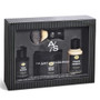 The Art of Shaving Full Size Kit with Brush Unscented