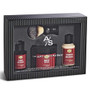 The Art of Shaving Full Size Kit with Brush Sandalwood