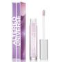 Lipstick Queen Altered Universe Lip Gloss Space Cadet