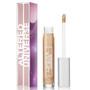 Lipstick Queen Altered Universe Lip Gloss Meteor Shower