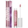 Lipstick Queen Altered Universe Lip Gloss Aurora