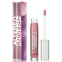 Lipstick Queen Altered Universe Lip Gloss Aurora