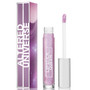 Lipstick Queen Altered Universe Lip Gloss Intergalactic