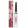 Lipstick Queen Rear View Mirror Lip Lacquer Little Red Convertible