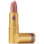 Lipstick Queen Saint Sheer Lipstick Peachy Natural