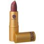 Lipstick Queen Saint Sheer Lipstick Natural