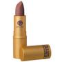 Lipstick Queen Saint Sheer Lipstick Nude
