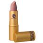 Lipstick Queen Saint Sheer Lipstick Pinky Nude