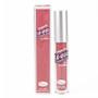 theBalm Lid-Quid Sparkling Liquid Eyeshadow Strawberry Daiquiri