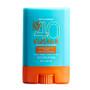 MDSolarSciences Mineral Sunscreen KidStick SPF 40