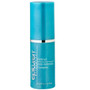 epicuren Discovery Retinol Anti-Wrinkle Complex
