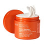 StriVectin Daily Reveal Exfoliating Pads