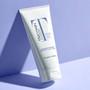 Tricomin Clinical Densifying Shampoo