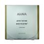 AHAVA pRetinol Sheet Mask (6-Pk) BeautifiedYou.com