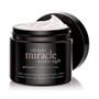 philosophy Ultimate Miracle Worker Multi-Rejuvenating Night Serum-In-Cream