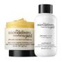philosophy The Microdelivery Vitamin C Resurfacing Peel