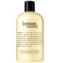 philosophy Lemon Custard Shower Gel