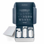 Dermalogica Your Best Cleanse + Glow Holiday Set ($143.00 value)