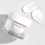 Glytone Age Defying Peptide+ Overnight Restorative Cream swatch