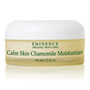 Eminence Calm Skin Chamomile Moisturizer BeautifiedYou.com