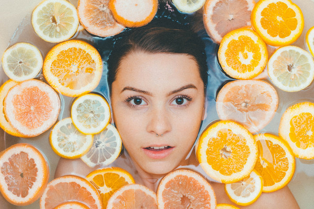 Choosing the Right Hydroxy Acids for Your Skin Type