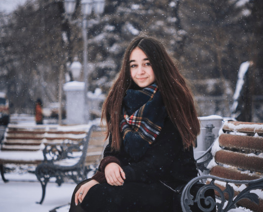 Winter Is Here - Don't Let It Slay Your Skin! Follow these Winter Skincare Tips