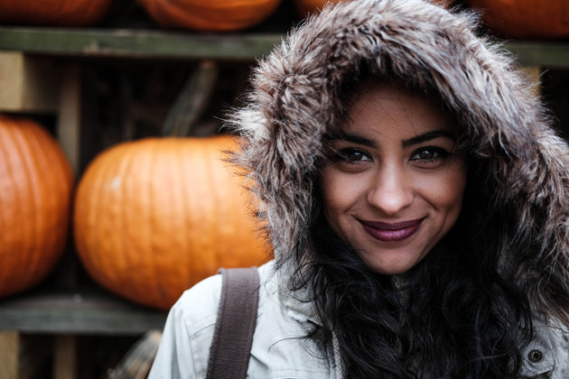 11 Pumpkin Skincare Products You Have to Try This Fall