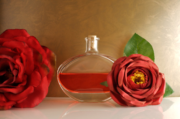 ​What Using Rose Oil-Based Products Can Do to Improve Your Skin