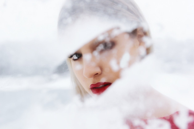 Winter Skincare Moisturization and Hydration Tips You Need to Follow