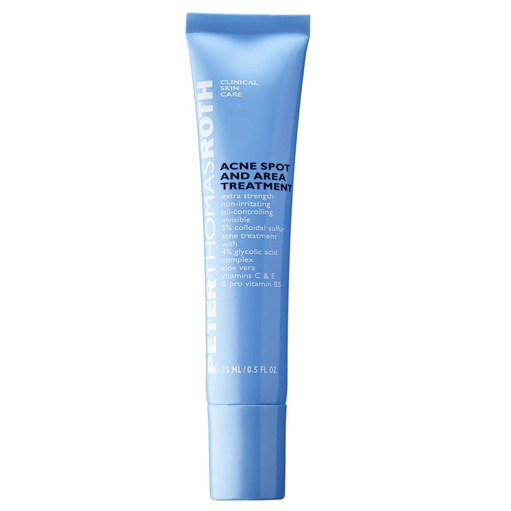 peter thomas roth acne