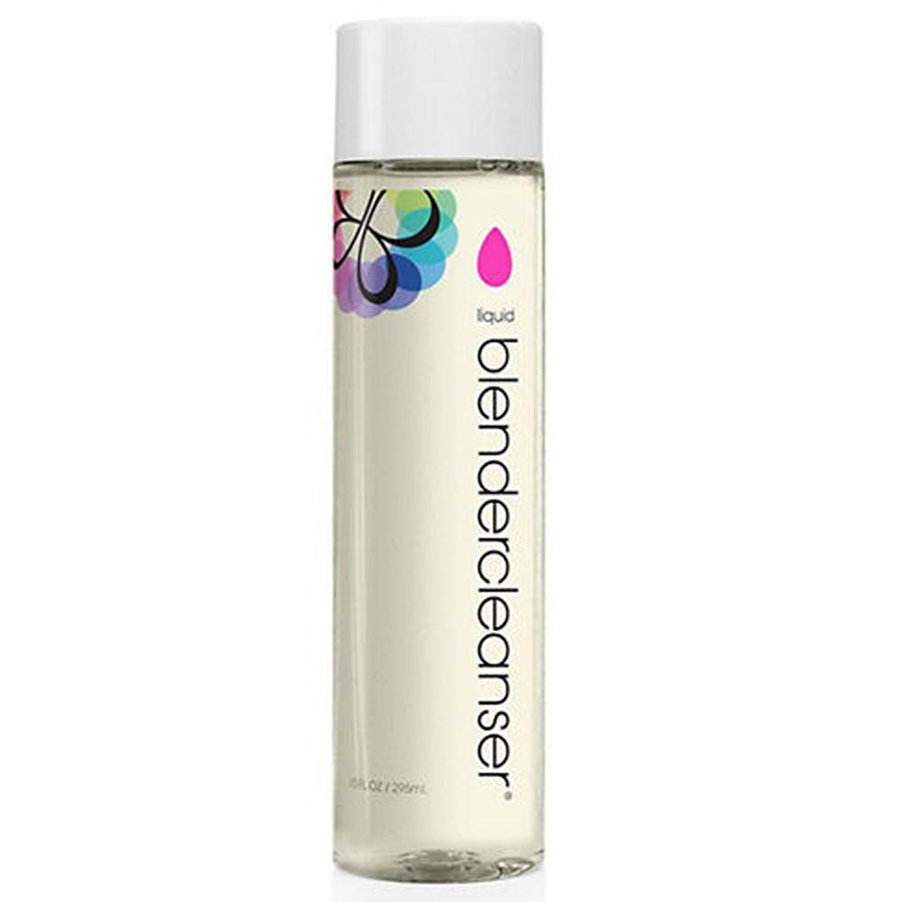 Liquid blendercleanser® by beautyblender