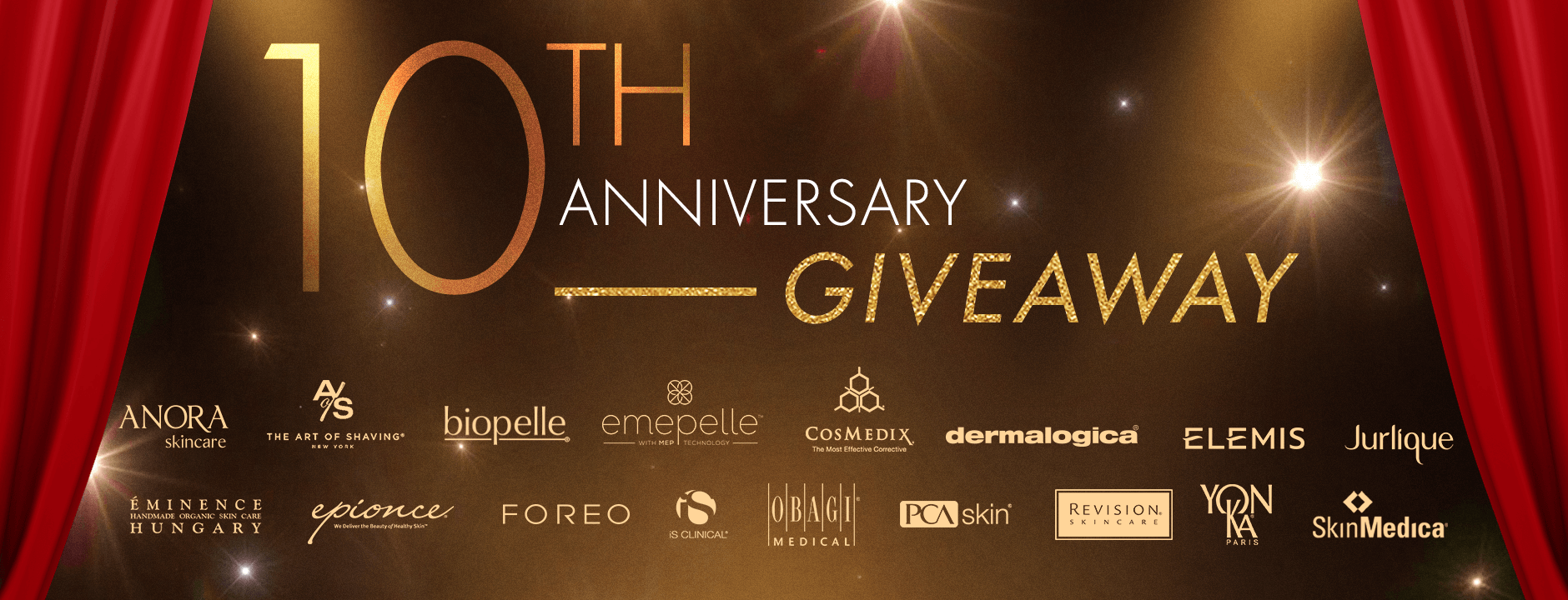 10-yr-anniversary-giveaway-1880x720.png