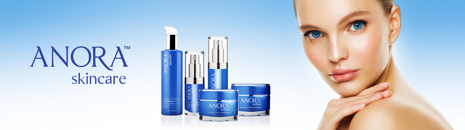 Anora-Skincare-at-BeautifiedYou.jpg