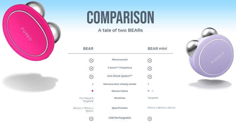 bear-comparison.jpg