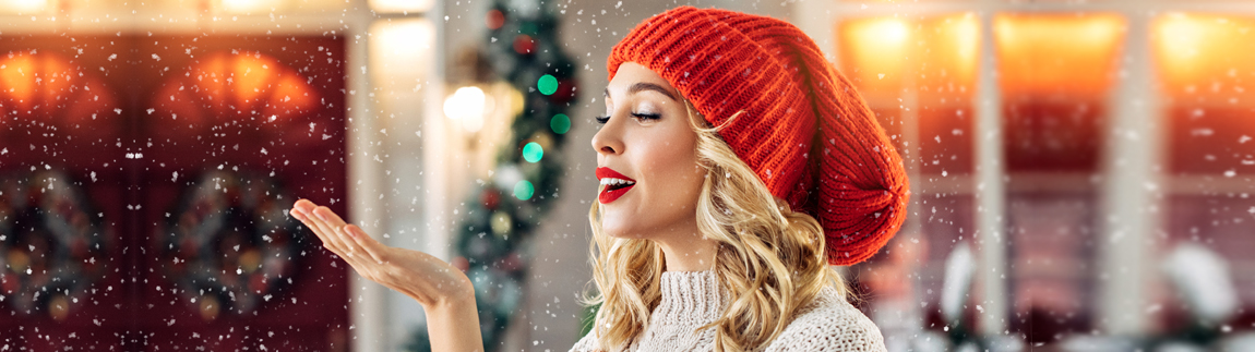 holiday-2020-blog-banner.jpg