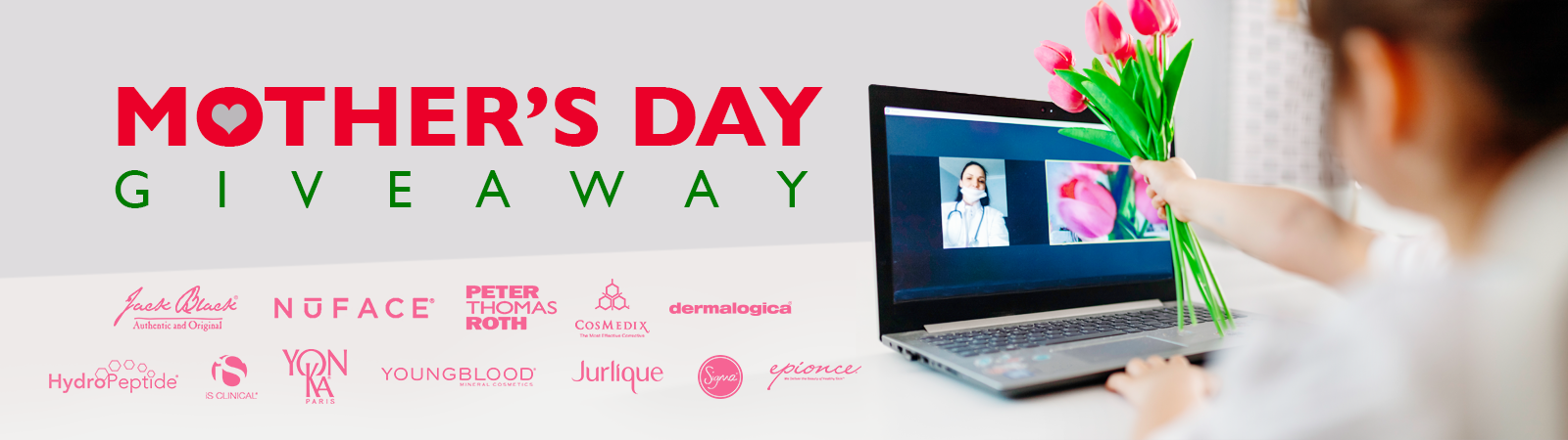 mothers-day-giveaway-copy-1-.png