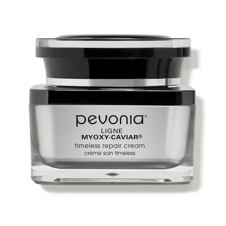 Pevonia Myoxy-Caviar Timeless Repair Cream