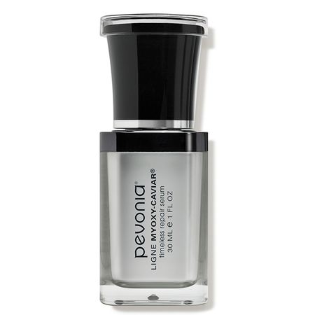 Pevonia Myoxy-Caviar Timeless Repair Serum