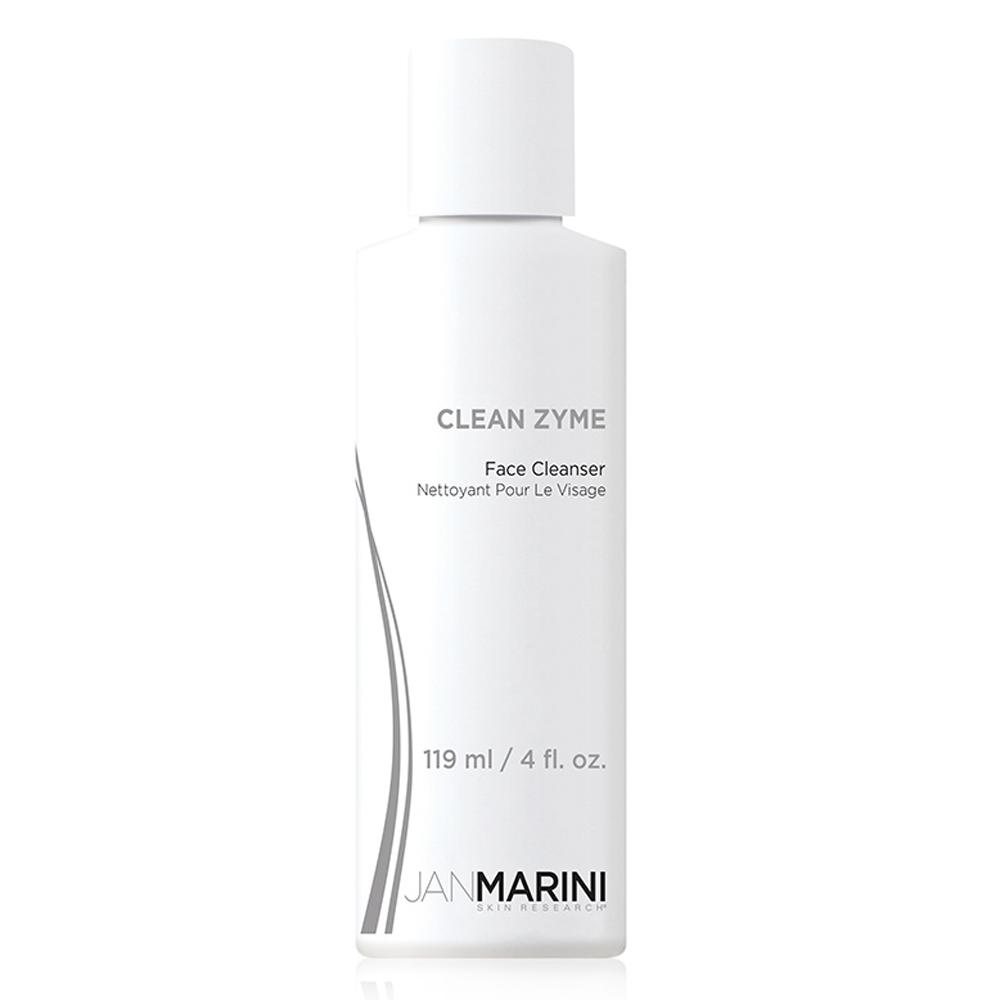 Jan Marini Skin Research Marini Luminate Hand Cream, 2 Oz