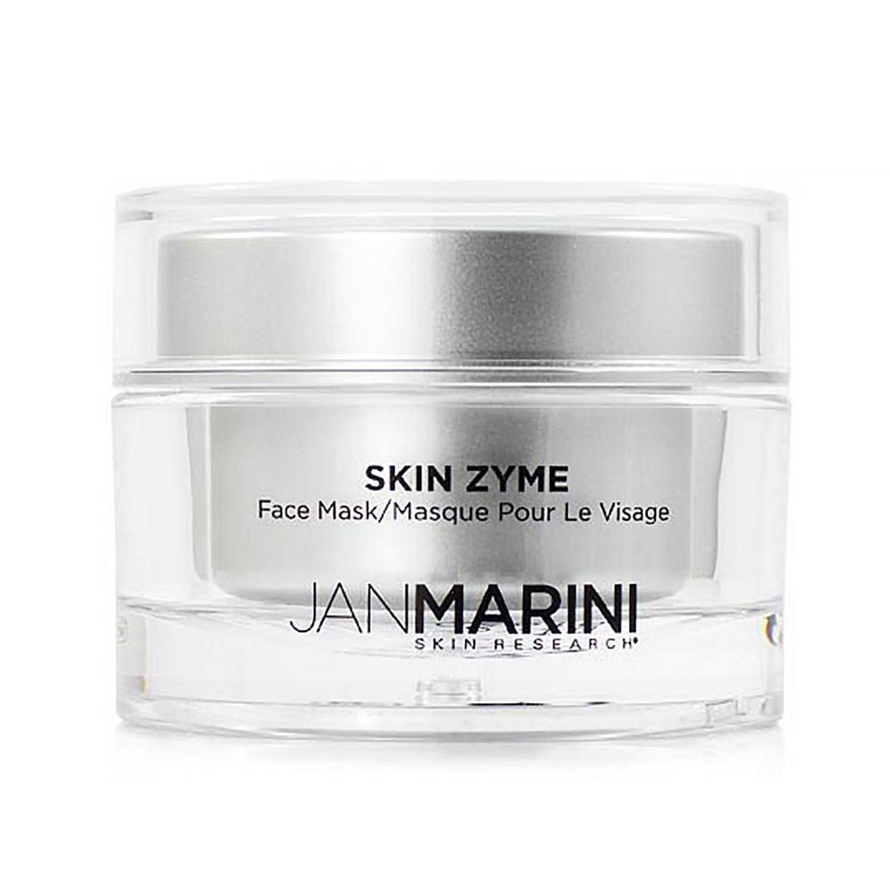 Jan Marini Skin Zyme Face Mask