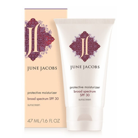 June Jacobs Protective Moisturizer SPF 30