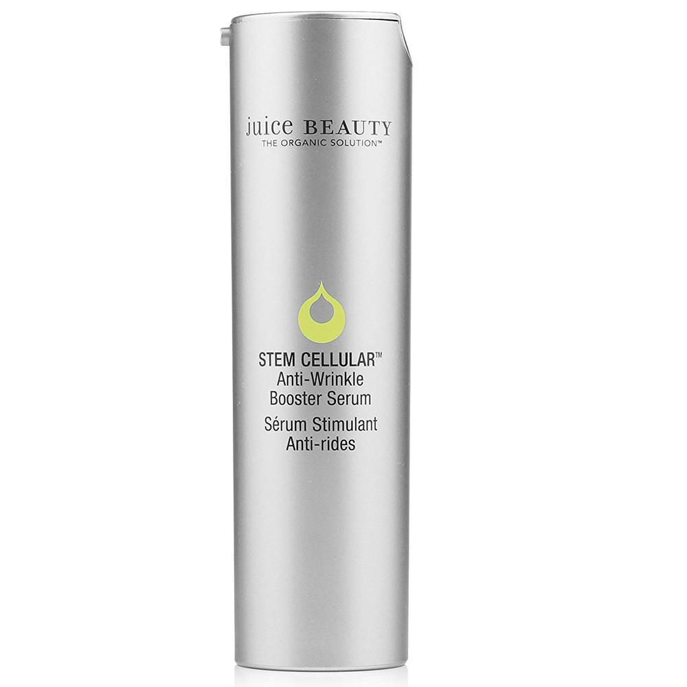 Juice Beauty Cellular Booster Serum