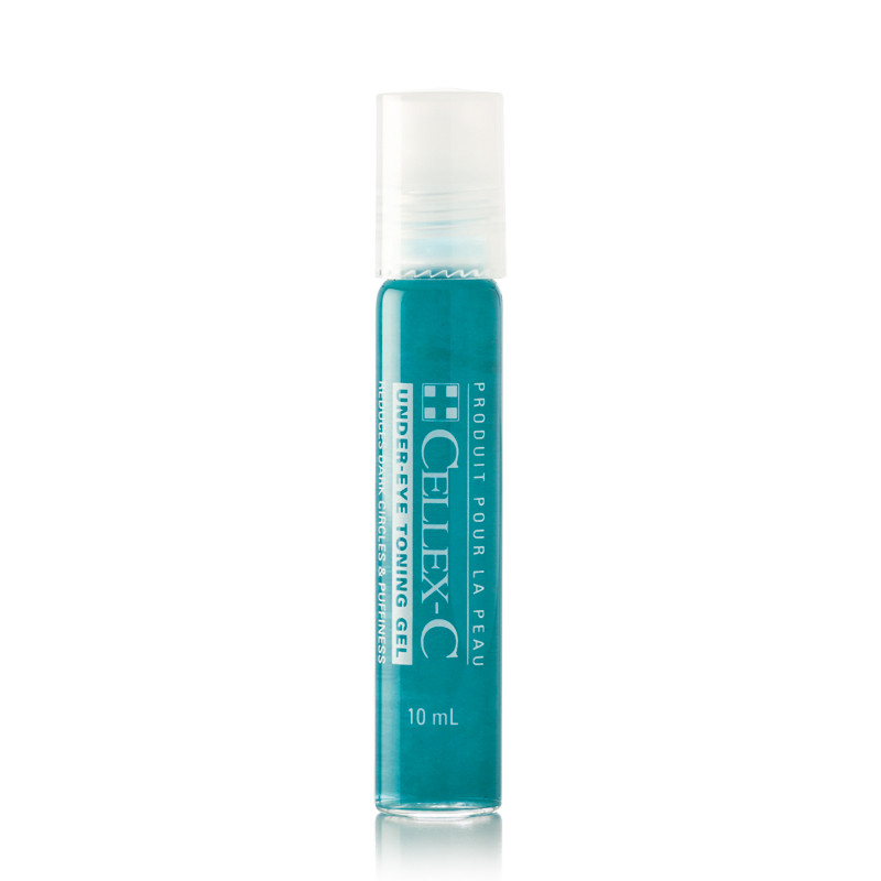 Cellex-C Under Eye Toning Gel