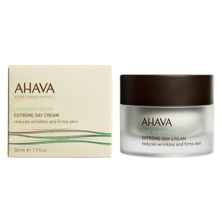 AHAVA Extreme Day Cream