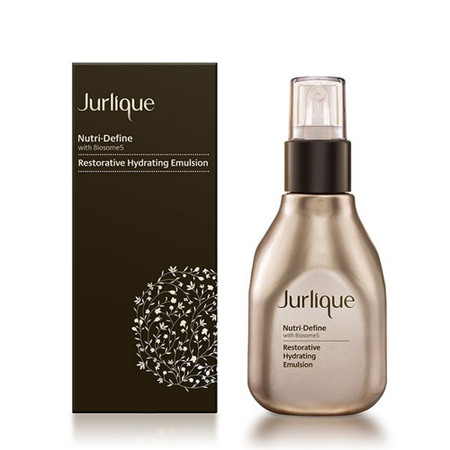 Jurlique Nutri Define Essential Restorative Hydrating Emulsion