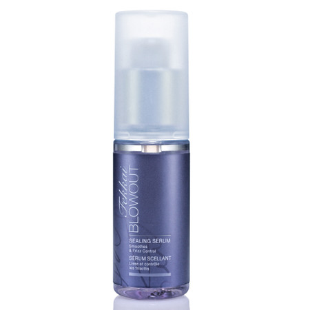Fekkai Blowout Sealing Serum