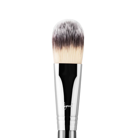 Sigma Beauty F60 - Foundation Brush