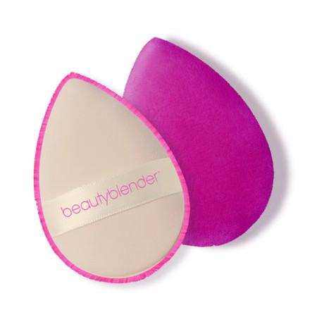 beautyblender® Powder Pocket Puff