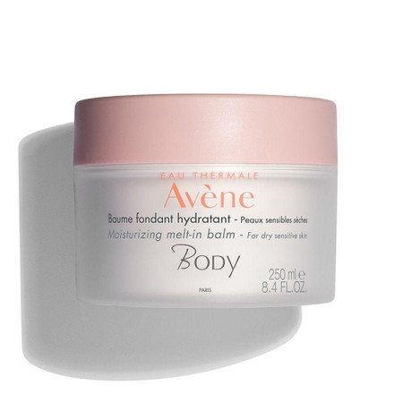Avene Moisturizing Melt-In Balm