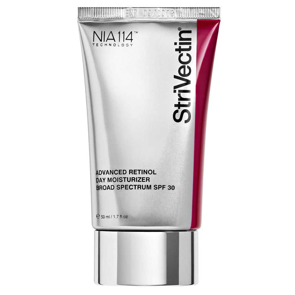 StriVectin-AR Advanced Retinol Day Moisturizer Broad Spectrum SPF 30